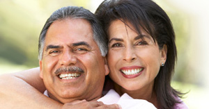 Cataract Surgeon Orange County